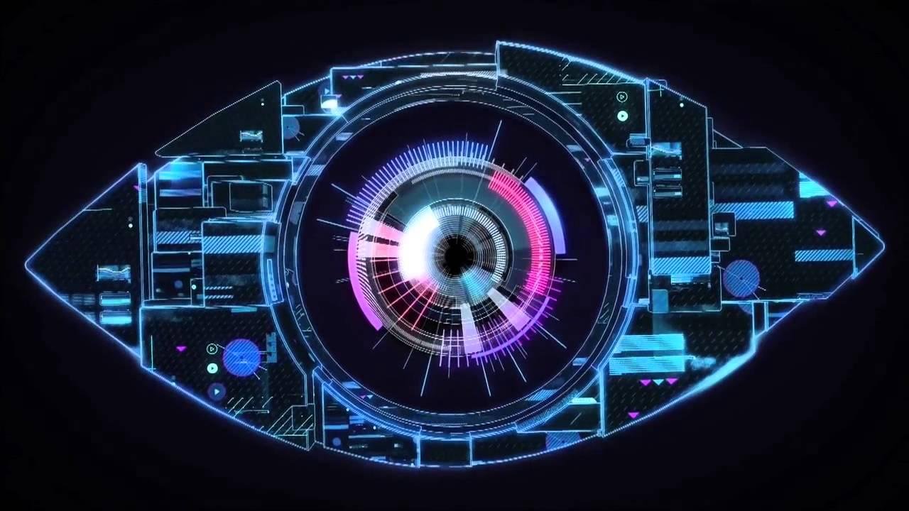 Cctv Surveillance Thorne Access Amp Security Big Brother